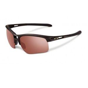 Oakley Women's Sunglasses, with case, like-new!